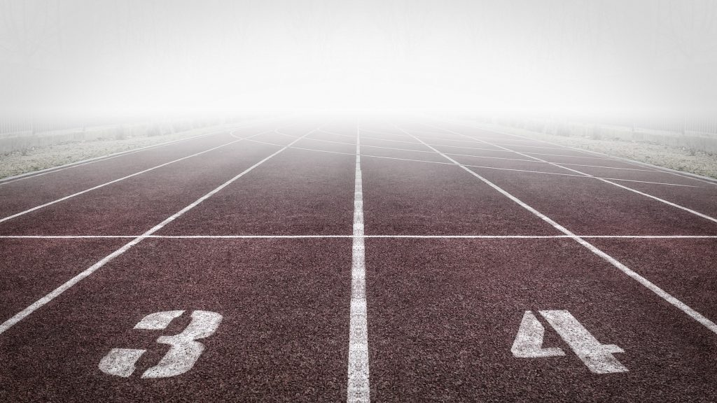 This image has an empty alt attribute; its file name is brown-and-white-track-field-small-1-1024x576.jpg